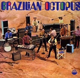 Brazilian Octopus (1970)