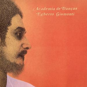 Academia de Danças, de 1974