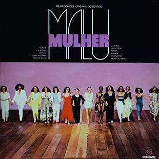 """Regina Duarte comandou o elenco musical feminino do especial """"Mulher 80"""", fundado na trilha sonora do seriado """"Malu Mulher"""" (1979), pautado pelo levante feminista de então, a bordo da oficialização do divórcio no Brasil; Joyce participava como compositora, assinando """"Feminina"""", interpretada pelo Quarteto em Cy"""