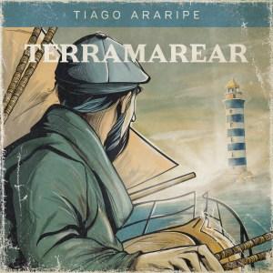 """Terramarear"" (2021), de Tiago Araripe"
