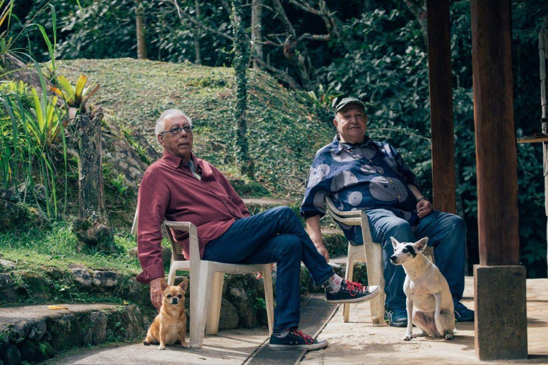 Foto: Joao Atala. Divulgação