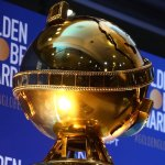 La caída de los Globos de Oro: NBC cancela la gala de 2022