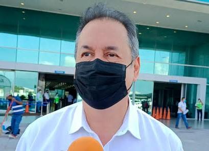 Tamaulipas regresará a clases presenciales