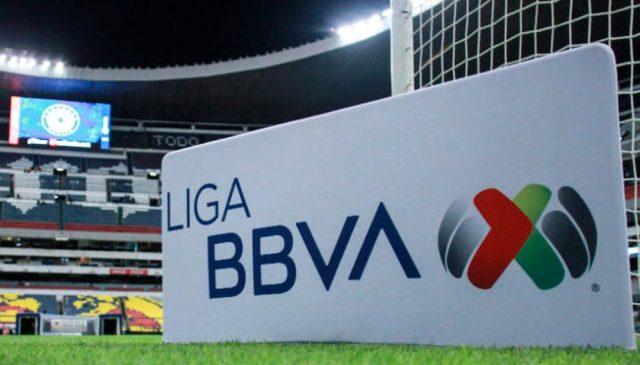 Resultados de la jornada siete de laLiga MX