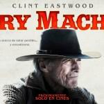 Cry Macho, la nueva producción de Clint Eastwood estrena hoy en salas mexicanas