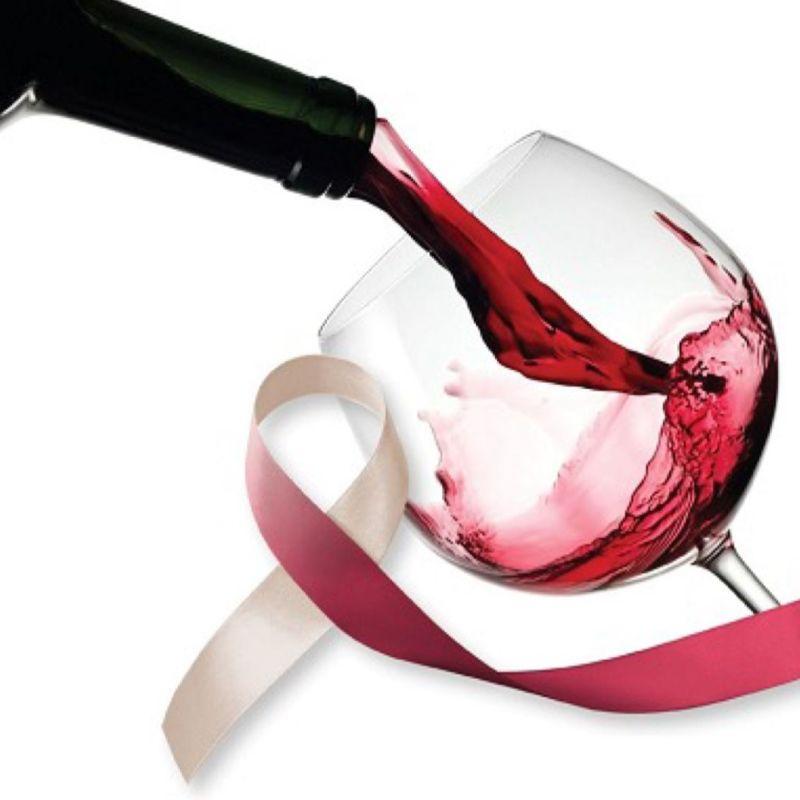 Consumo de alcohol aumenta riesgo