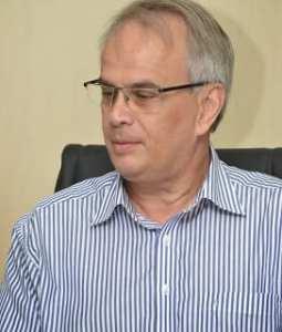Roberto Colin (Denner William)