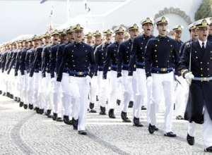 Marinha do Brasil
