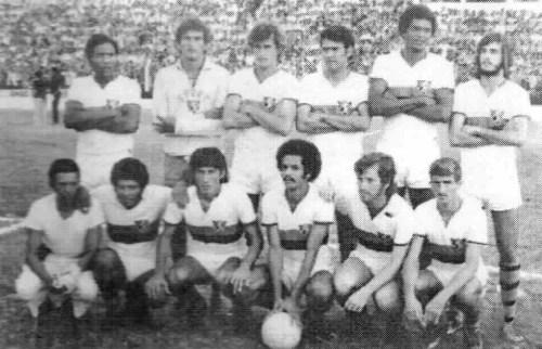 Sport - Inauguracao do Pereirao