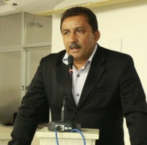 Vereadores de Flores apoiam Zé Raimundo – Farol de Notícias – Referência em  Jornalismo de Serra Talhada e Região