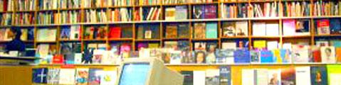 bn-livrarias