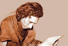 Photo of غزل ساغر صدیقی ۔ بحر و اوزان اور اصول تقطیع