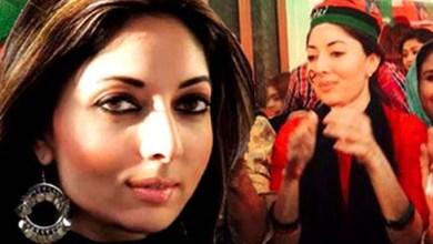 Photo of شہید بی بی شہید لباس اور ولائتی بوتل کی کرامت