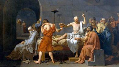 Photo of زمانہء قدیم کا سقراط  اور دور جدید کے دانشور