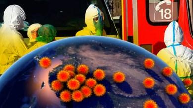 Photo of کورونا کا عالمگیر وبائی حملہ، حقائق ذمہ داریاں اور امیدیں