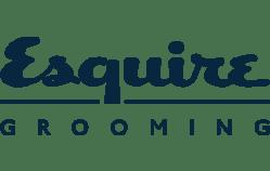 esq logo 1 - Edukacja3