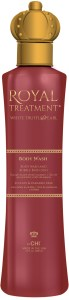 Body Wash 12oz 69x300 - CHI ROYAL TREATMENT
