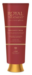 Brilliance Cream 6oz 127x300 - CHI ROYAL TREATMENT
