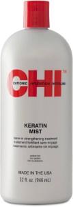 CHI Infra Keratin Mist 32oz 107x300 - CHI INFRA