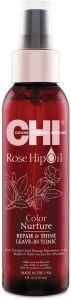 CHI Rosehip Oil Repair and Shine Tonic 4oz 71x300 - CHI ROSE HIP OIL
