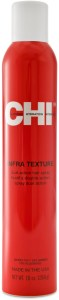 CHI Styling Infra Texture 10oz 59x300 - CHI THERMAL STYLING