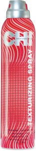 CHI Styling Line Extension Texturizing Spray 7oz 73x300 - CHI STYLING LINE EXTENSION