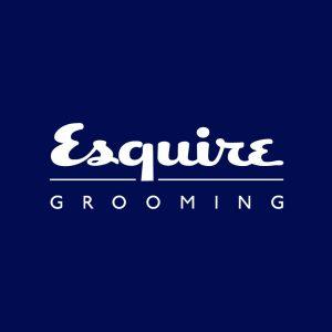 ESQ Grooming LOGO White pdf 300x300 - ESQ_Grooming LOGO_White
