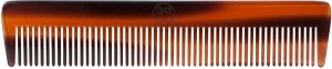 Esquire Grooming Beard Comb 1 300x63 - ESQUIRE