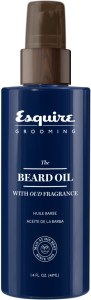 Esquire Grooming Beard Oil 91x300 - ESQUIRE