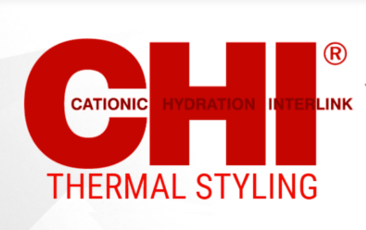 chi thermalstyling - CHI