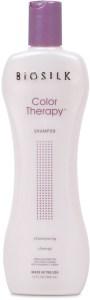 BioSilk Color Therapy Shampoo 12oz 90x300 - BIOSILK COLOR THERAPY