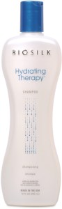 BioSilk Hydrating Therapy Shampoo 12oz 89x300 - BIOSILK HYDRATING THERAPY