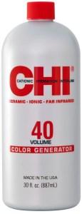 CHI Color Generator 40 30oz preview 1 115x300 - CHI PROFESSIONAL COLOR