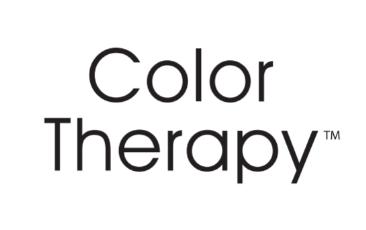 color - BIOSILK
