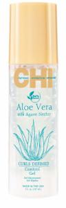 CHI Aloe Vera Control Gel 5oz 300 96x300 - CHI ALOE VERA