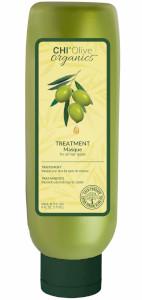 CHI Olive Organics Hair and Body Treatment Mask 6 oz 300 142x300 - CHI OLIVE ORGANICS