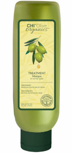 CHI Olive Organics Hair and Body Treatment Mask 6 oz 300 142x300 - CHI OLIVE ORGANICS