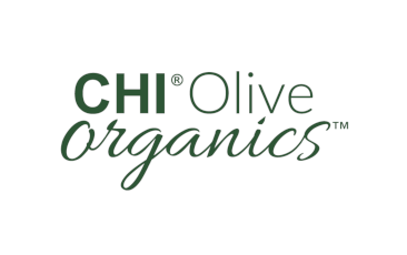 chi olive logo 366 - CHI