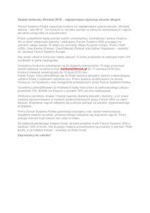 KONKURS AFRODYTA 2019 informacje ogólne pdf 212x300 - KONKURS AFRODYTA 2019 - informacje ogólne