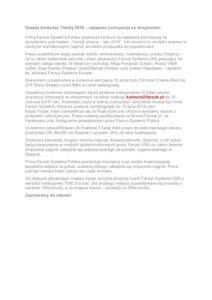 KONKURS TRENDY 2019 informacje ogólne pdf 212x300 - KONKURS TRENDY 2019 - informacje ogólne