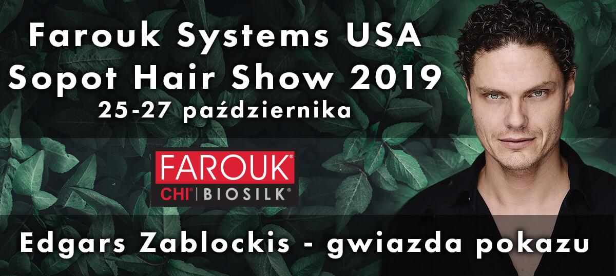 sopot 2019 2 1 - SOPOT HAIR SHOW