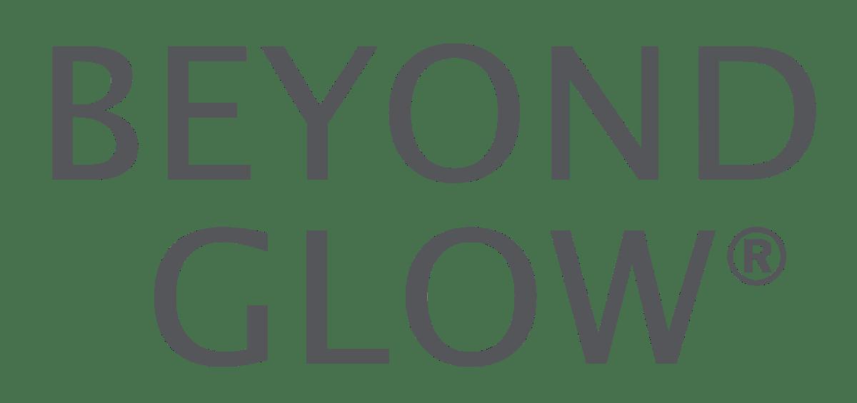 Beyond Glow Botanical Skincare logo m1 - Strona główna