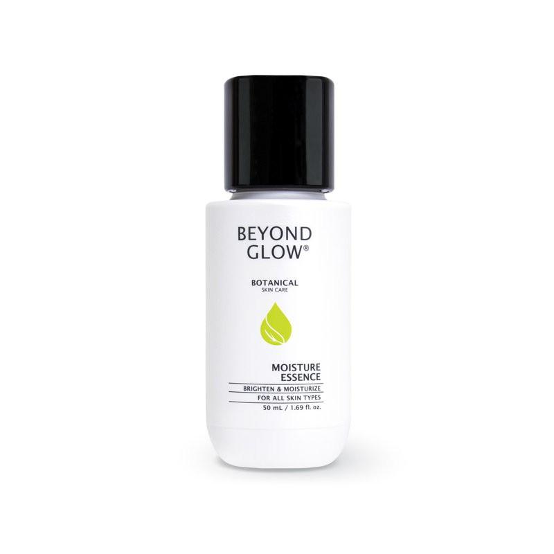 Beyond Glow Esencja nawilzajaca 50 ml Moisture Essence - Beyond glow