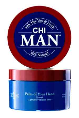 palm of your hand 1 300x450 - CHI MAN