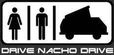 Drive Nacho Drive
