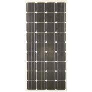 grape-solar-160w