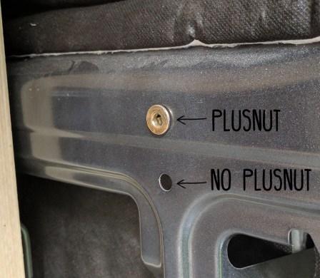 plusnut-no-plusnut