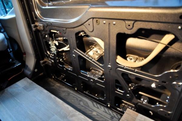 sliding-door-before
