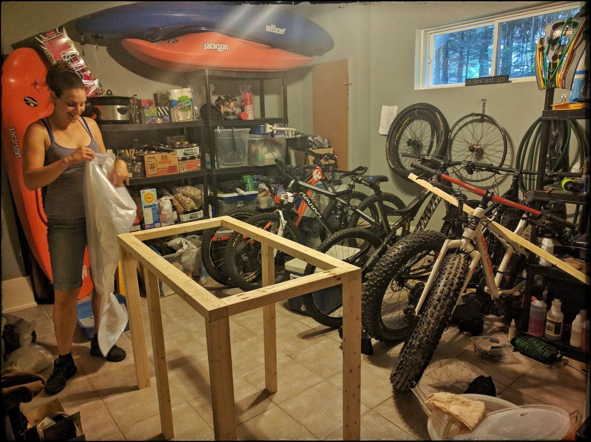 Presidential Kitchen Cabinet Kitchen Cabinet Apush Jackson Kitchen Cabinet Aromabydesignus