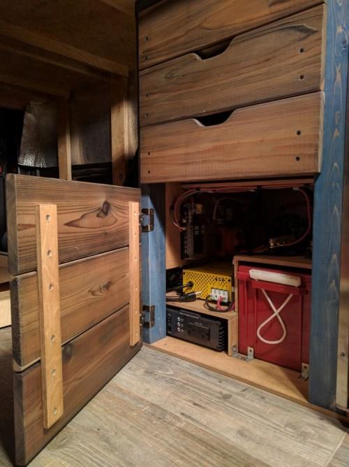 camper-van-cabinet-3